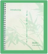 Selfhelp book 1