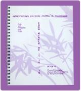 Selfhelp book 3