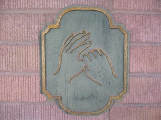 JSJ Institute i Scottsdale