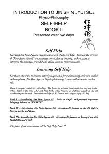 Invitation Carlyse SH book 2 jpeg